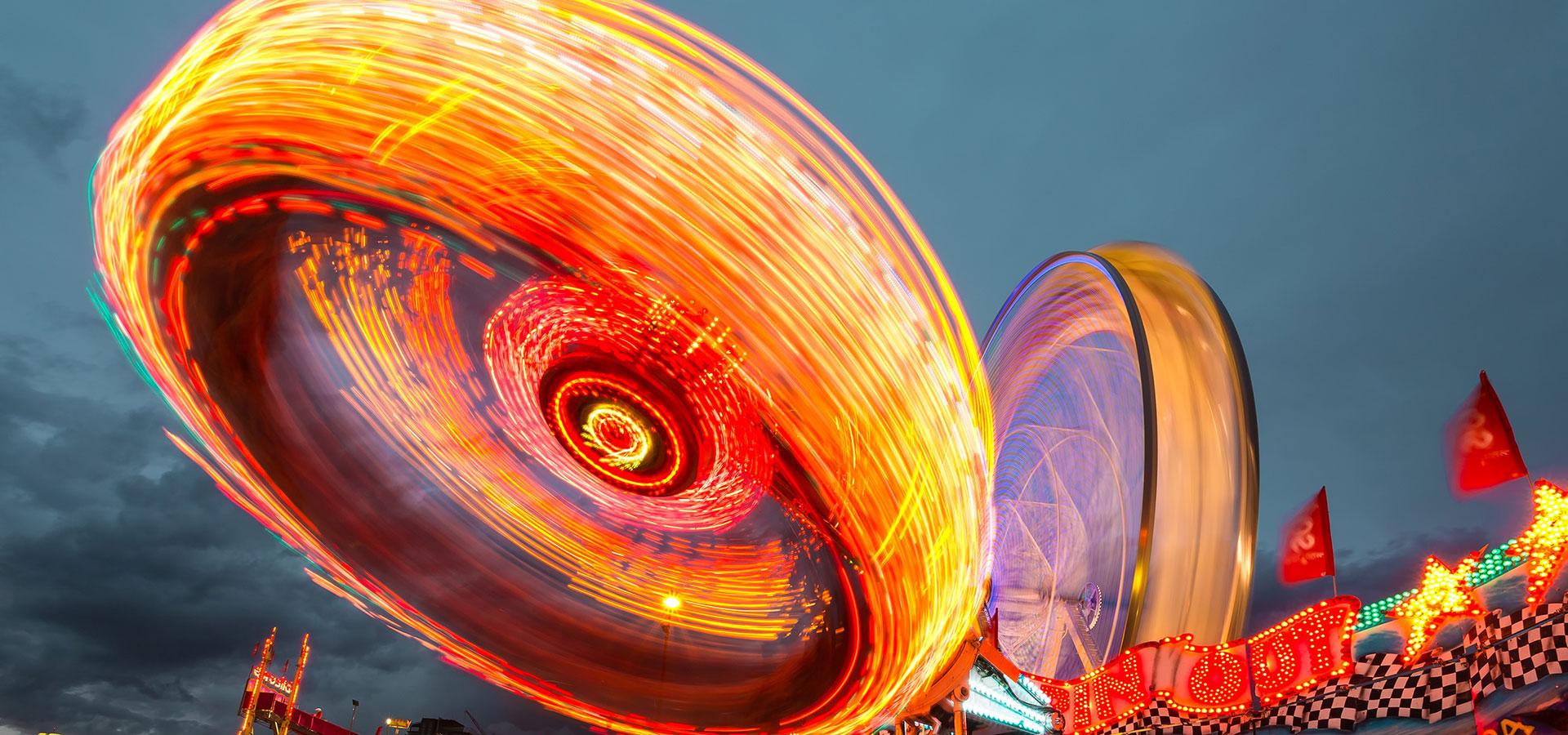 Slide-7_image-2_1920x900